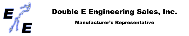 Double E Engineering Sales, Inc.