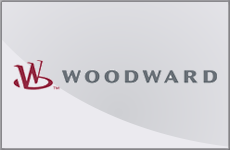 Woodward - Electrical Power Systems Division